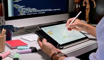 Web Yazılım Teknolojileri