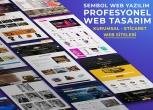 Sembol Web Yazılım